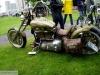 bikes12l50