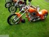 bikes12l52