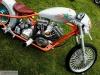 bikes12l7