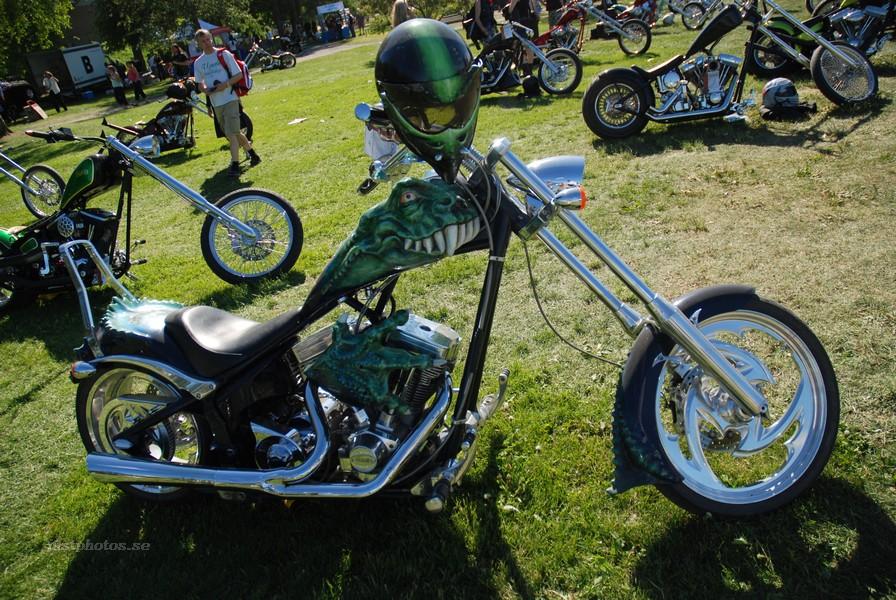 dragonbike4