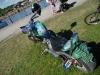 dragonbike2