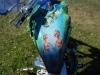 dragonbike3