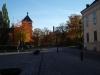 uppsala_park1