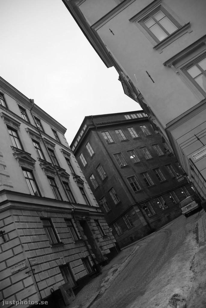 privat massage stockholm lack och läder