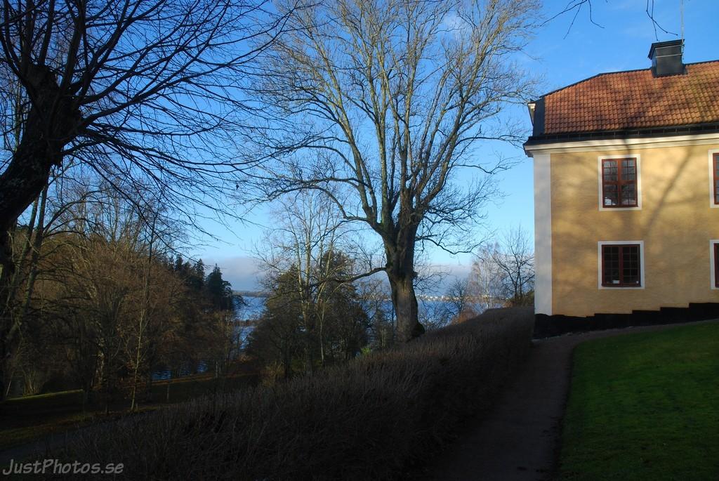 gorvalns_slott11