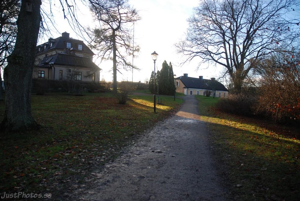 gorvalns_slott22