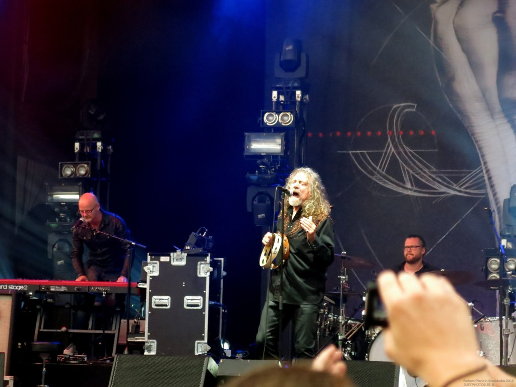Robert_Plant_in_Stockholm201510