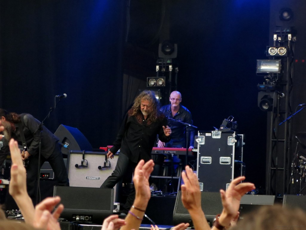 Robert_Plant_in_Stockholm201513