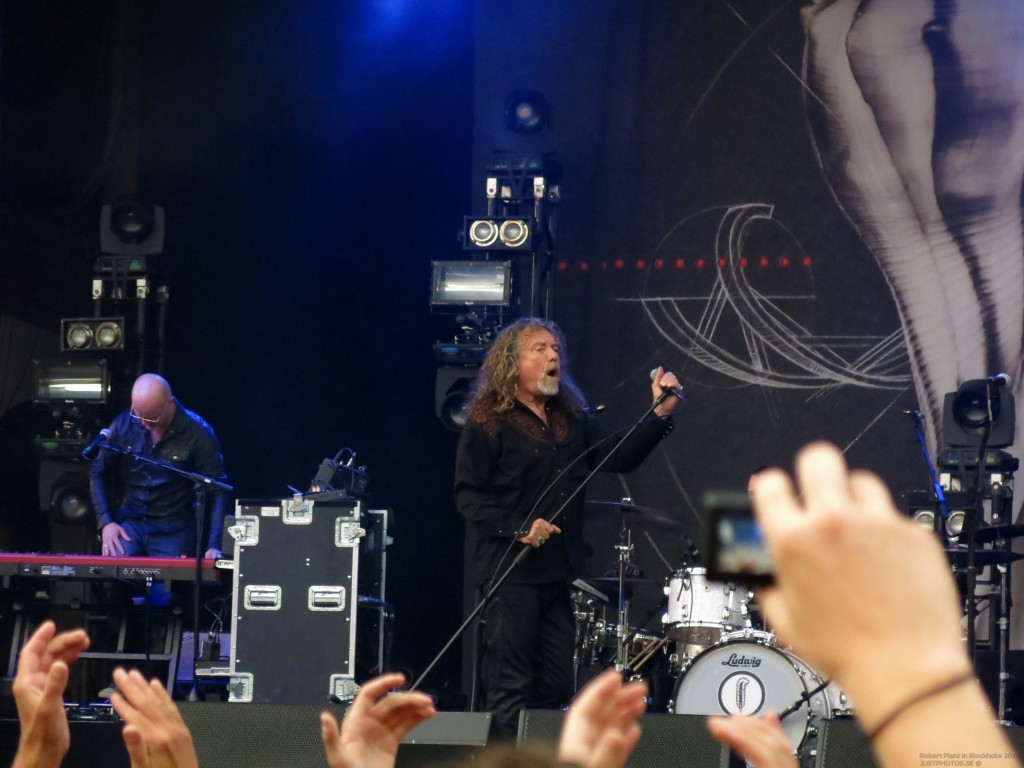 Robert_Plant_in_Stockholm201514