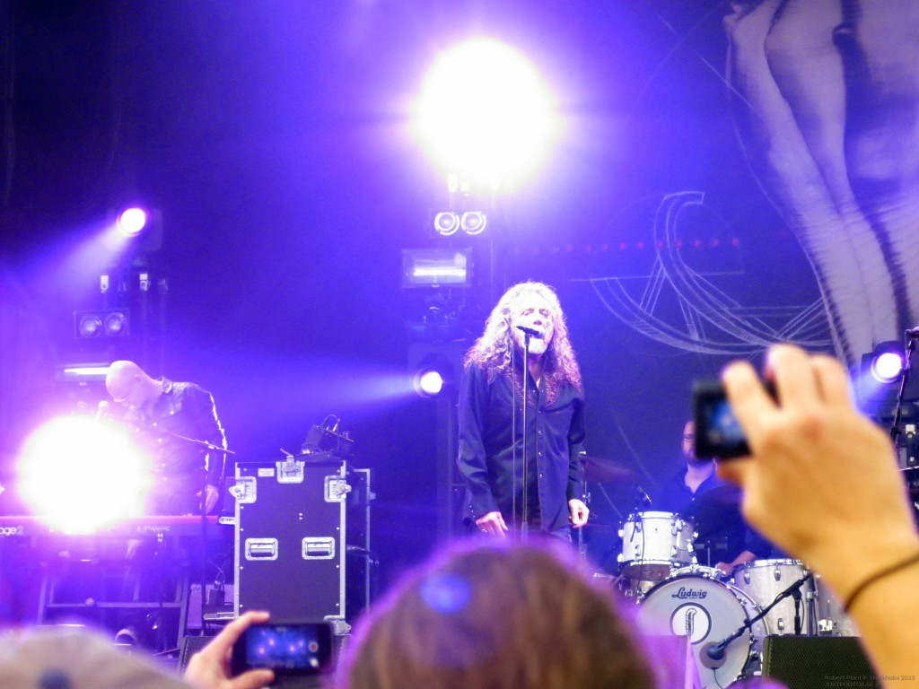 Robert_Plant_in_Stockholm201517