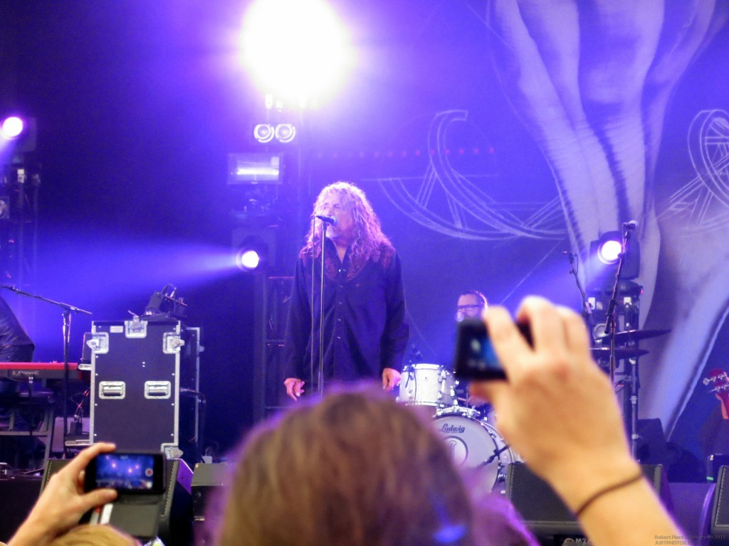 Robert_Plant_in_Stockholm201518