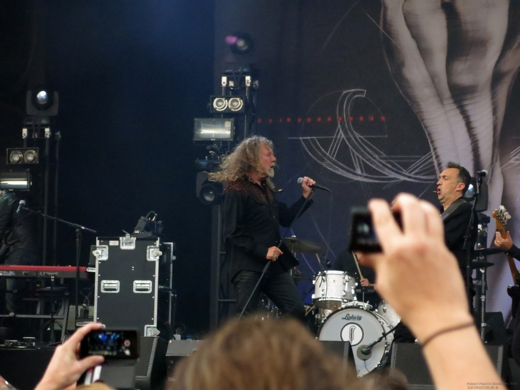 Robert_Plant_in_Stockholm201519