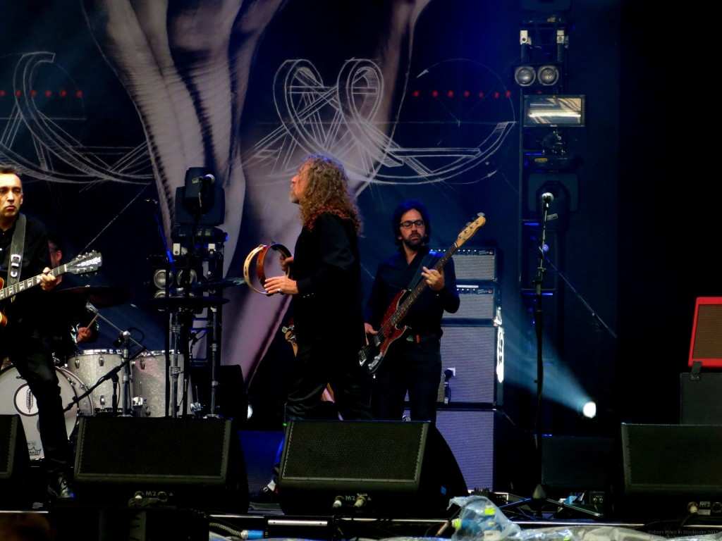 Robert_Plant_in_Stockholm20152