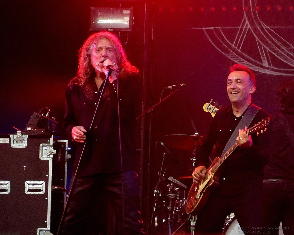 Robert_Plant_in_Stockholm201520