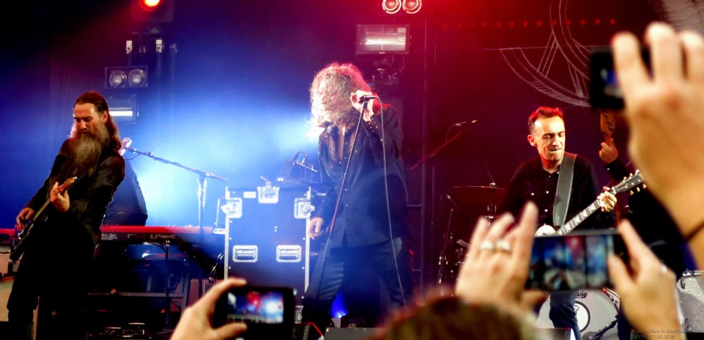 Robert_Plant_in_Stockholm201521