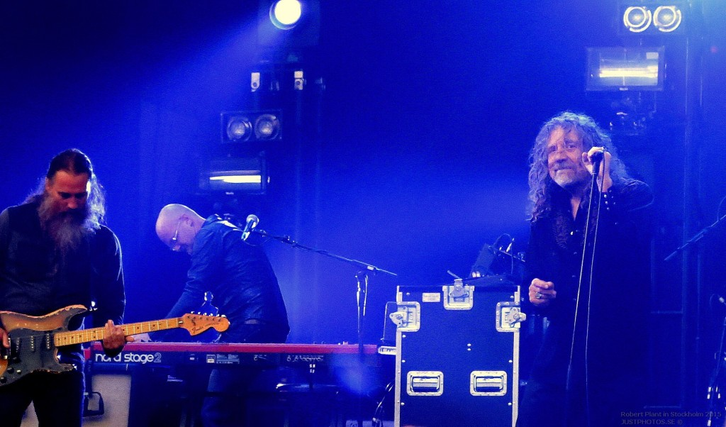 Robert_Plant_in_Stockholm201522
