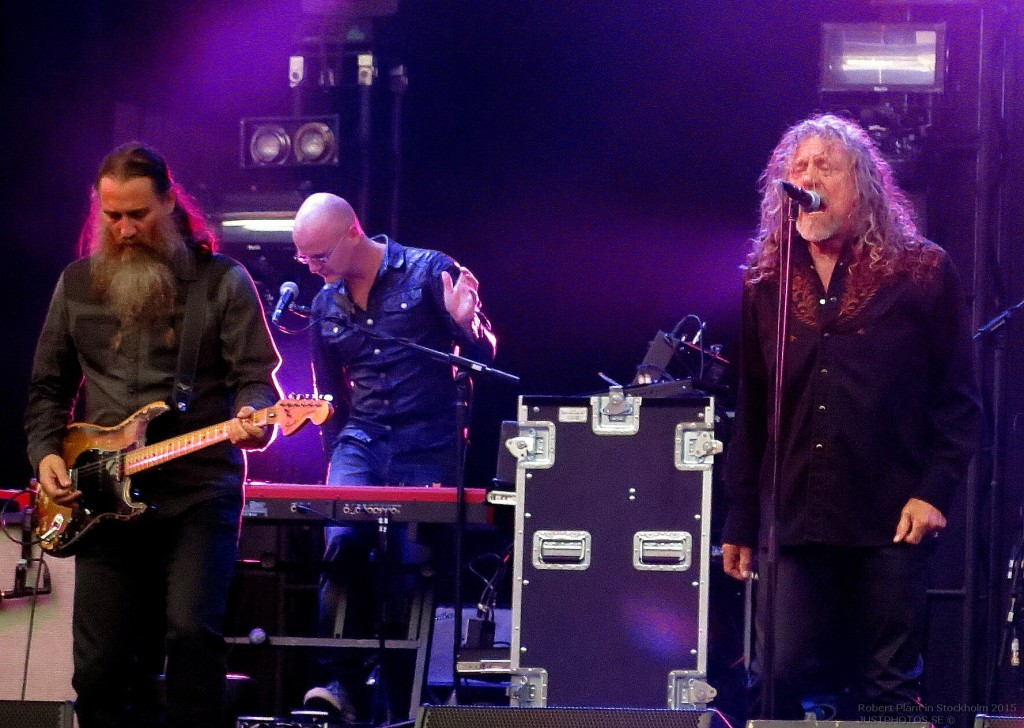 Robert_Plant_in_Stockholm201527