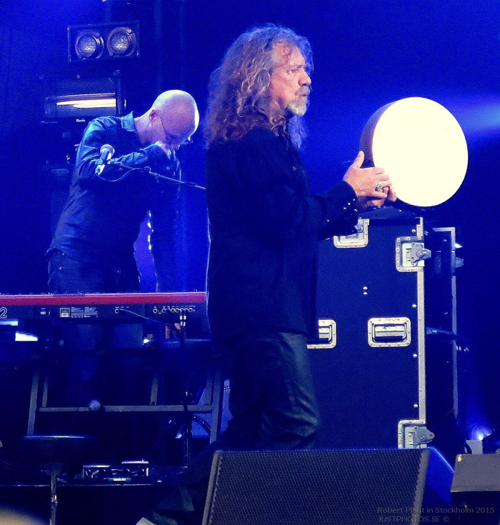 Robert_Plant_in_Stockholm201529