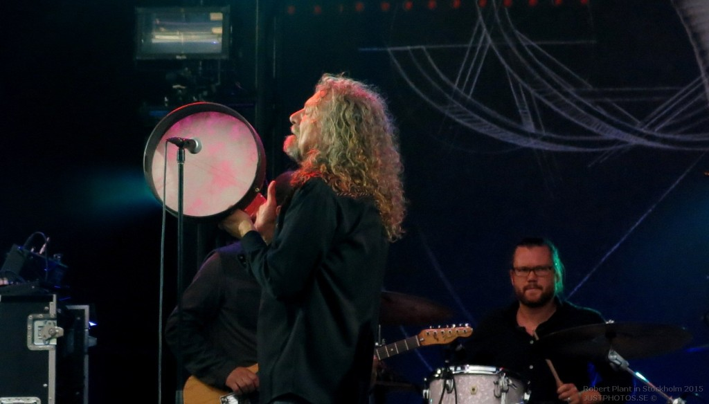 Robert_Plant_in_Stockholm201532