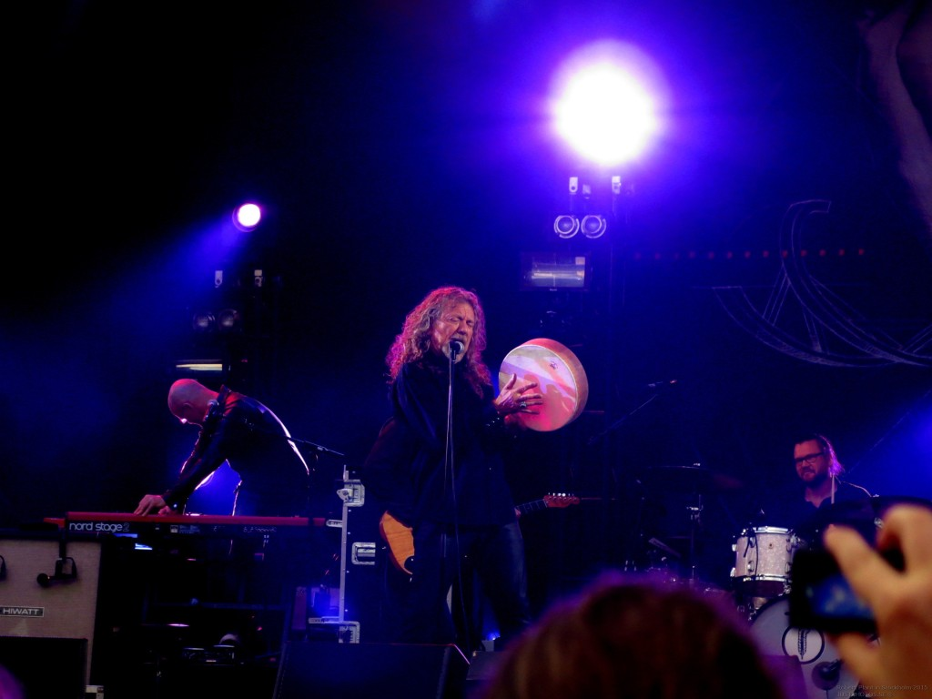 Robert_Plant_in_Stockholm201534