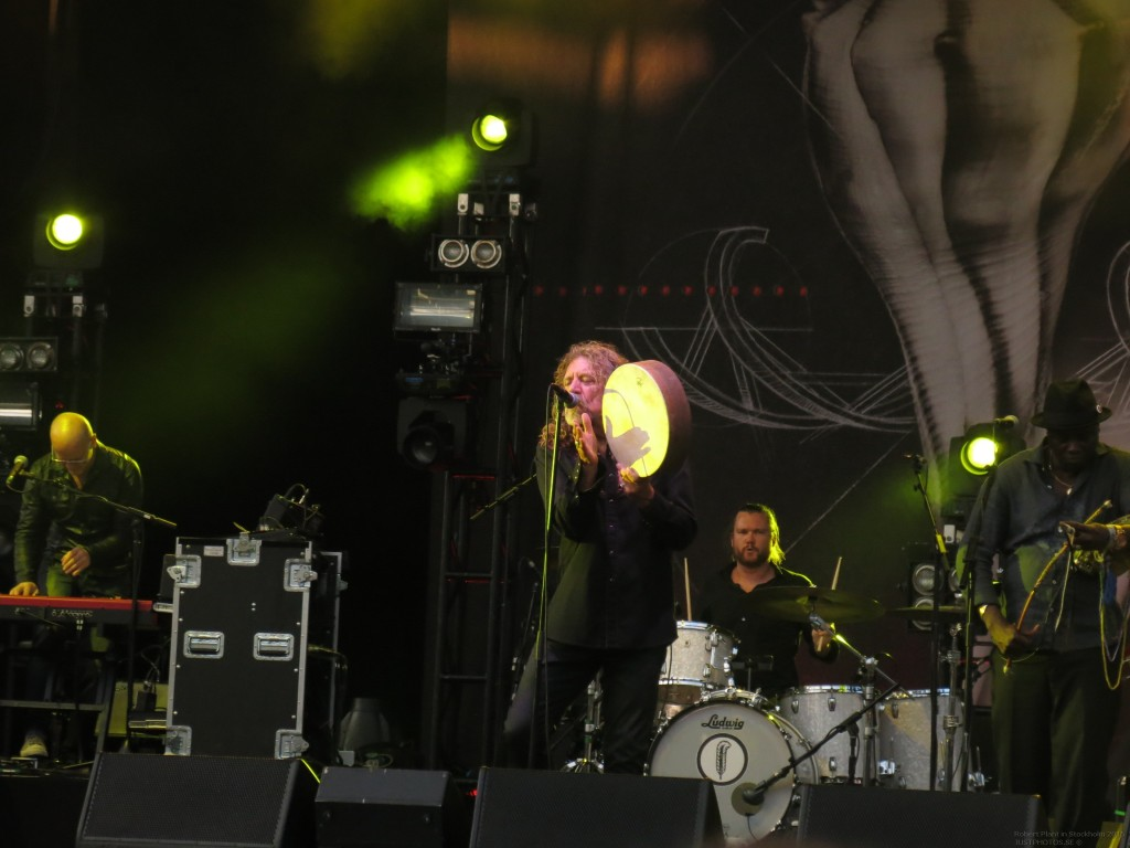 Robert_Plant_in_Stockholm201537