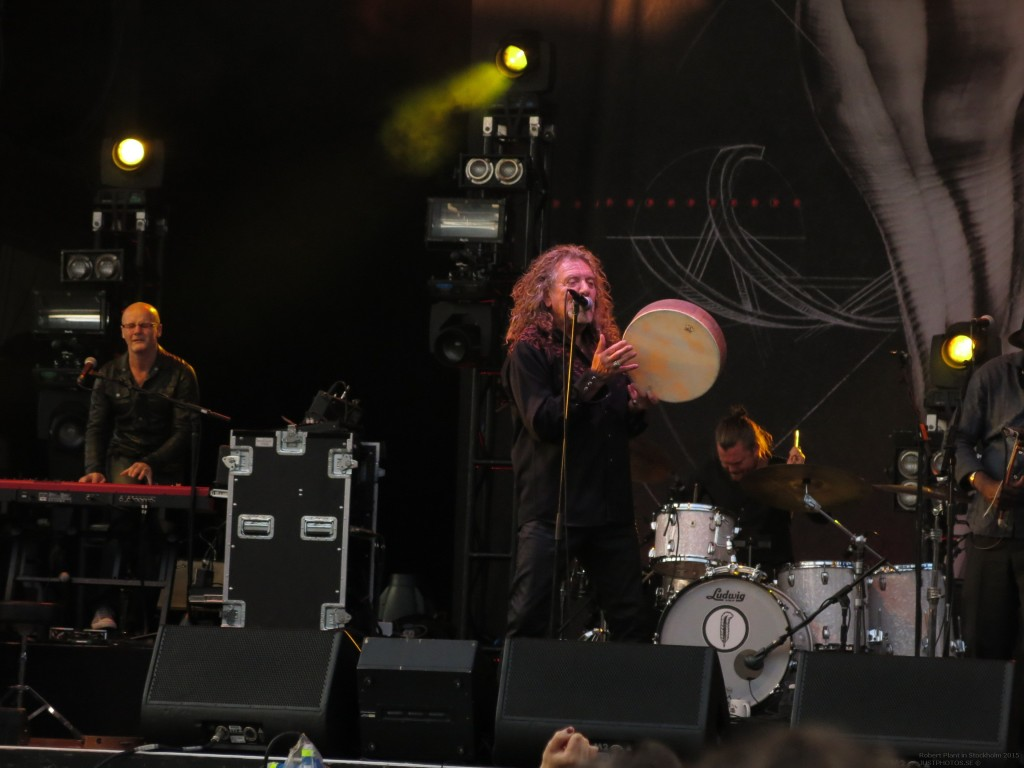 Robert_Plant_in_Stockholm201538