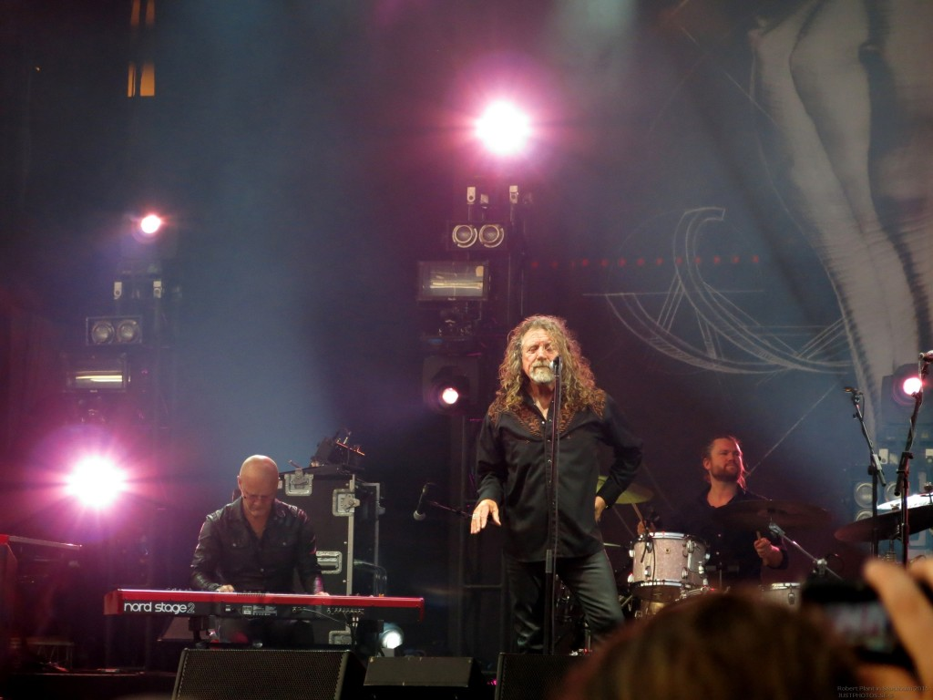 Robert_Plant_in_Stockholm201548
