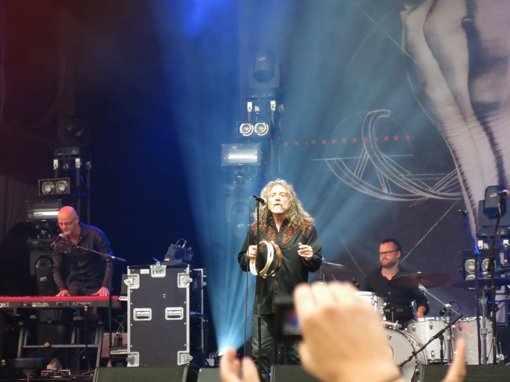 Robert_Plant_in_Stockholm20159