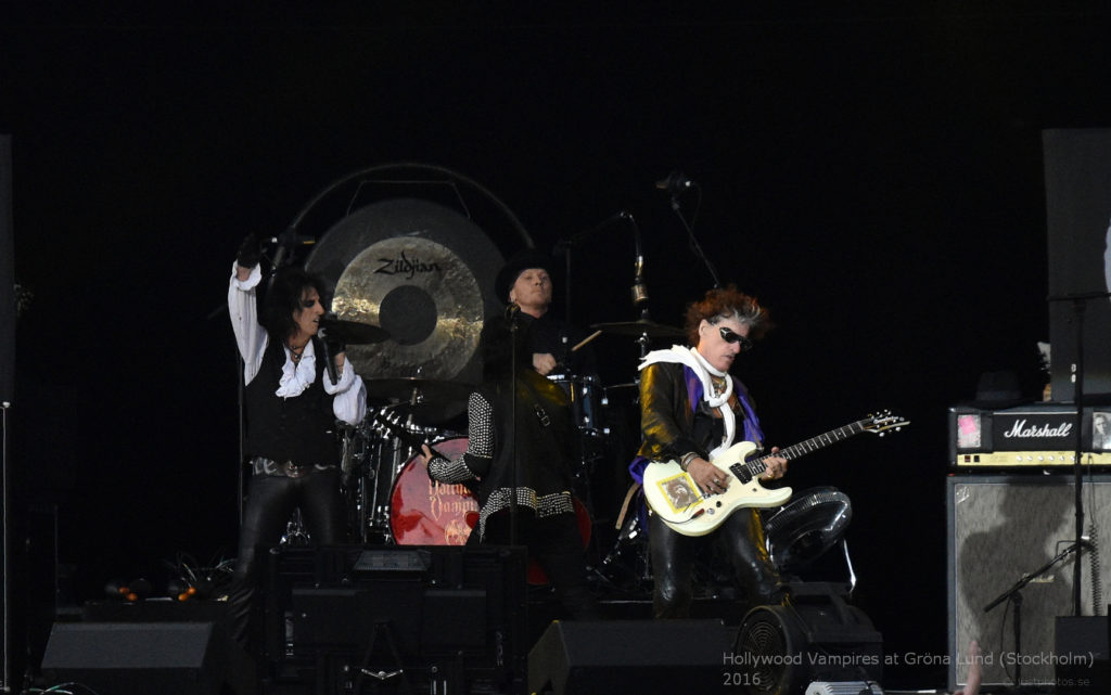 Hollywood_Vampires6